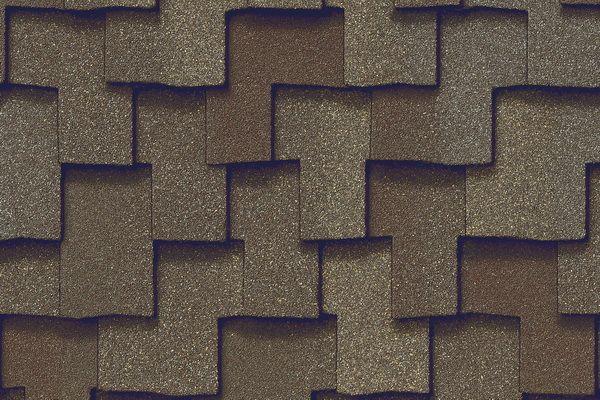 Для плитки деревянный пол плиточный клей на